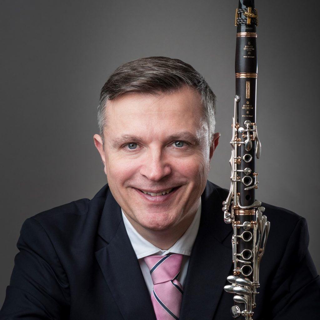 Gabor Varga