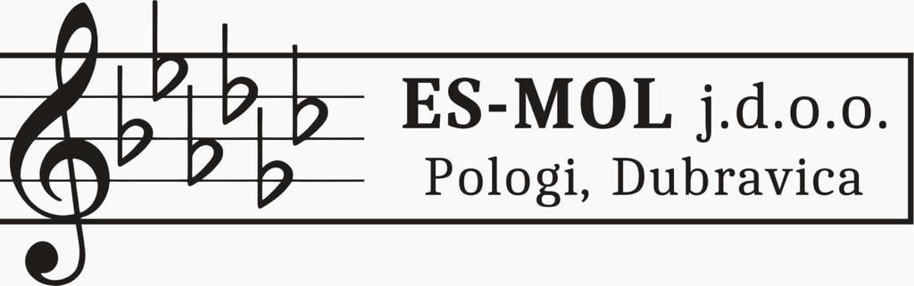 ES-MOL